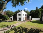 Thumbnail to rent in Lady Jane Gate, Bothwell, Glasgow