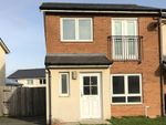 Thumbnail to rent in Pennycress Drive, Norris Green, Liverpool