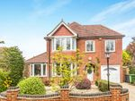 Thumbnail for sale in Portsmouth Road, Horndean, Waterlooville