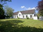 Thumbnail to rent in Rotherfield Greys, Henley-On-Thames