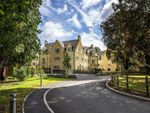 Thumbnail to rent in Stratton Court Village, Stratton Place, Stratton, Cirencester