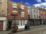 Thumbnail for sale in 36 High Street, Wells, Somerset