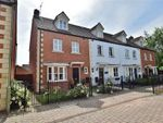 Thumbnail to rent in Rutherford Place, Didcot