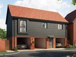 Thumbnail to rent in Plot 275 - The Iver, Crowthorne