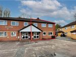 Thumbnail for sale in 4 Britannia House, Robert Mews, Orpington, Kent