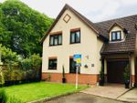 Thumbnail for sale in Tudor Court, Old North Road, Royston, Hertfordshire