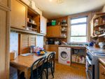Thumbnail to rent in Leigham Court Road, Streatham, London
