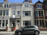 Thumbnail to rent in Victoria Park Road East, Victoria Park, Cardiff