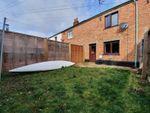 Thumbnail to rent in Barningham Road, Stanton, Bury St. Edmunds