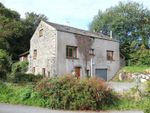 Thumbnail to rent in Pocket Nook, Spark Bridge, Ulverston, Cumbria