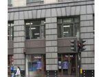 Thumbnail to rent in Natwest - Former, 49, Bishopsgate, London, City Of London, UK