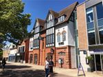 Thumbnail to rent in 137-141, High Street, Solihull, West Midlands, UK