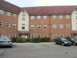 Thumbnail to rent in White's Way, Hedge End, Southampton