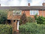 Thumbnail for sale in Windmill Road, Adeyfield, Hemel Hempstead, Hertfordshire