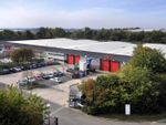 Thumbnail to rent in Units 1 - 4, Raglan Court, Risley Industrial Estate, Warrington, Cheshire