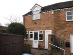 Thumbnail to rent in Lutterworth Road, Hinckley