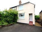 Thumbnail to rent in Blackamoor Lane, Maidenhead