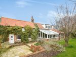 Thumbnail to rent in Cross Street, Salthouse, Holt