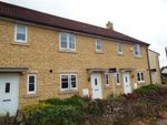 Thumbnail for sale in Compton Road, Shepton Mallet, Somerset