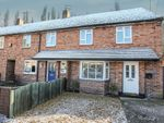 Thumbnail for sale in Queensway, Whitchurch
