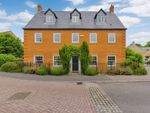 Thumbnail for sale in Lady Jermy Way, Teversham, Cambridge
