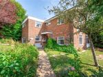 Thumbnail for sale in Norbury Drive, Lancing, West Sussex