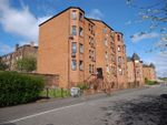 Thumbnail to rent in Armadale Street, Dennistoun, Glasgow