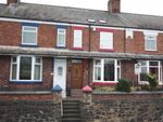 Thumbnail for sale in Liverpool Road, Kidsgrove, Stoke-On-Trent