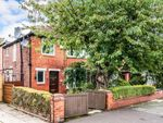 Thumbnail for sale in St. Chad's Road, Withington, Manchester, Greater Manchester