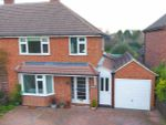 Thumbnail for sale in Gartree Drive, Melton Mowbray