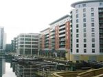 Thumbnail to rent in Mackenzie House, Clarence Dock, Leeds City Centre