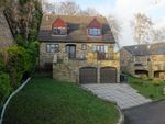 Thumbnail for sale in Birch Hill Rise, Horsforth, Leeds