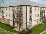Thumbnail to rent in 5 Devonshire Court, Audley St Elphin's Park, Dale Road South, Darley Dale, Matlock