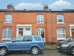 Thumbnail for sale in Hervey Street, The Mounts, Northampton