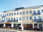 Thumbnail to rent in Bedford Place, Southampton