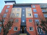 Thumbnail to rent in Constantine House, New North Road, Exeter