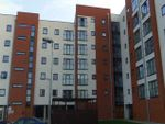Thumbnail to rent in Salford Manchester M50, Salford,
