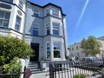 Thumbnail to rent in Queens Road, Aberystwyth