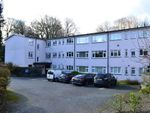 Thumbnail for sale in 11 Mylnbeck Court, Bowness On Windermere, Cumbria