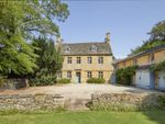 Thumbnail to rent in Paxford, Chipping Campden, Gloucestershire