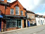 Thumbnail to rent in Castle Street, Wallingford