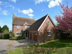 Thumbnail for sale in Alfreds Place, East Hanney, Wantage