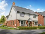 Thumbnail for sale in Lavender Grange, Bedford Road, Lower Stondon, Hitchin