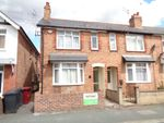 Thumbnail to rent in Cambrai Avenue, Chichester
