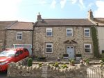 Thumbnail to rent in Front Street, Ingleton, Darlington, Durham