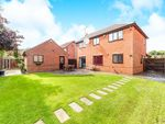 Thumbnail for sale in Waterdale Close, Sprotbrough, Doncaster