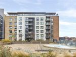 Thumbnail to rent in Boardwalk Place, Docklands