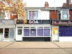Thumbnail for sale in Doncaster Road, Langold, Worksop, Notts