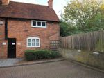 Thumbnail for sale in 28 Southampton Street, Reading, Berkshire