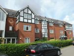 Thumbnail for sale in Apartment 11, The Orchards, Colwall, Worcestershire